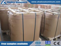 Aluminium/aluminium luchtkoelingsbuis voor buizen (1060/1100/4343/3003)