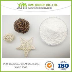 Groupe Ximi Type Dioxyde de titane rutile
