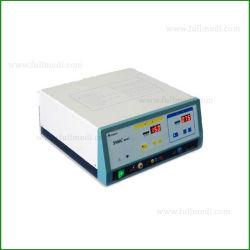 Macchina di diatermia computer portatile/del Portable/unità ad alta frequenza mediche FM-900c di Electrosurgical