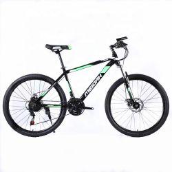 الصين درّاجة مصنع 21 سرعة [كربون ستيل فرم] ألومنيوم طريق درّاجة
