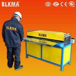 Pijp de van uitstekende kwaliteit van de Buigende Machine van de Buigende Machine van de Pijp van het Roestvrij staal