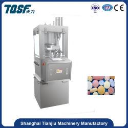 Shanghai Zps-8 Intelligent Rotary Tablet Press mit Hoher Konfiguration