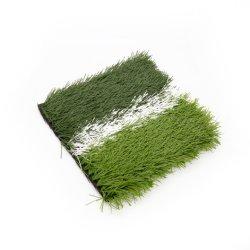 [شنس] ممونات محترفة [50مّ] كرة قدم عشب اصطناعيّة ([غ-5010])