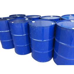 Dipropylene 글리콜 Monomethyl 에테르 Dmp