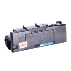 Совместимый лазерный картридж с тонером для защиты ТЗ60 Tk-60 принтер Kyocera Fs1800 FS3800