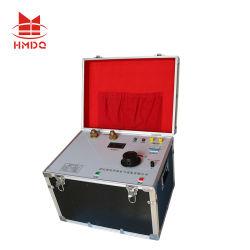 Testeur de générateur de courant élevé pour le test de courant