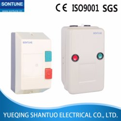Dispositivo d'avviamento magnetico caldo di Smw di vendita (GMW)