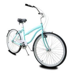 "Vtt 26"" 26 pouces Hotsale OEM Crusier Bicycle Plage Bike"