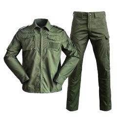 اللون الأخضر زيتونيّ اللّون [كمو] يلبّي صيد [كمو] لباس