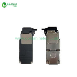 Высокое качество запасных частей для ремонта громкоговоритель звукового сигнализатора замените компоненты для iPhone 8