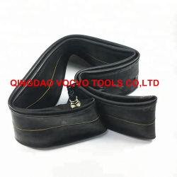 오토바이 Innertube 325 / 350X18 350 / 410X18 400X18 Tr4