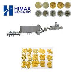 Полностью автоматическая высокой эффективности макароны машины производства линии обработки
