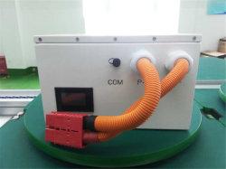 Le PDD206ah 5.3kwh 12.88V 2p4s 412Ah mobile haute performance batterie au Lithium Power Suppl POUR ESS, RV, Camping Car d'alimentation, etc.
