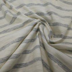 Textilgewebeknit-Gewebe-Kleid-Gewebe mit Baumwollgewebe-Vorgespinst-Jersey-strickendem Gewebe 100% für T-Shirt