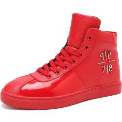 نعل مطّاطة [بو] علبيّة حذاء رياضة لون رجال نساء زوج [سنكرسّيز] 39-44