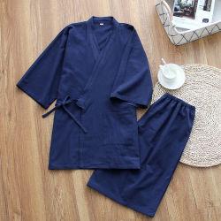 ملابس رجال كيمومو اليابانية للرجال من نوع سليببر للرجال