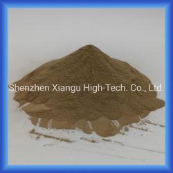 polvere Bronze di 85%Cu 15%Sn