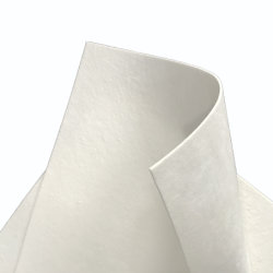 Boa resistência ao choque térmico de fibra cerâmica papel de isolamento