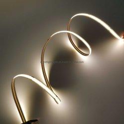 12V LEIDENE van de Verlichting van de Band van de MAÏSKOLF Flexibele Strook Lichte 512LED