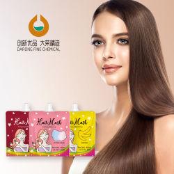 Darong Tazol 상표 과일 머리 가면 모발 관리 제품