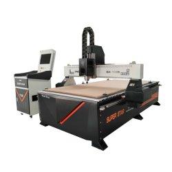 Fabriek directe verkoop High Precision spindle Motor met automatische houtbewerking Graveermachine