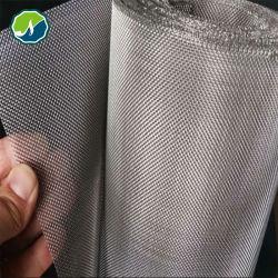 스테인리스 스틸 와이어/나일론 필터/강철 와이어/와이어/사각형 와이어/모스키토/용접 와이어/와이어 메시/채광 와이어/메시