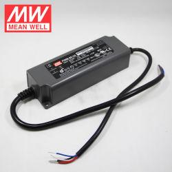 Meanwell 55W 60W DALI che oscura il driver di PWM-60-36DA LED