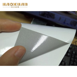 3D-изображения без запаха виниловая пленка ПВХ Пол эпоксидной Self-Adhesive диаграммы черный деревянный пол рулона обоев зерна