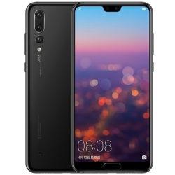 Huawei P20 PRO 6+128GB 携帯電話デュアルバックカメラ用 指紋 6.1 インチ Huawei スマートフォン P20PRO P20 Lite 携帯電話