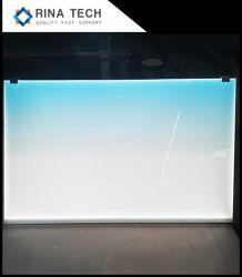 Fish Tank Light Guide Panel Aquarium LED Lights Backlight