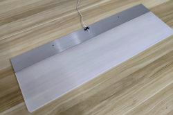 جديد نمو أكريليكيّ لوح أثاث لازم ضوء تصميم يصمّم [12و] [لد] ضوء لأنّ غرفة حمّام مرآة أو خزانة مع [س] [روهس] [إيب44]