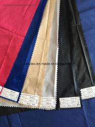 Breathable Polyester-Taft-Gewebe für Futter