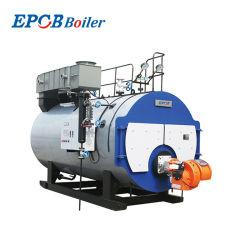 وقود Epcb وقود وقود عالي الكفاءة يعمل سخان الماء