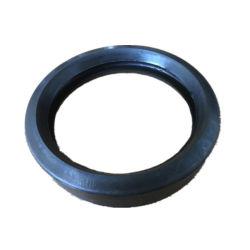 Le joint en caoutchouc utilisé dans d'étanchéité des joints de raccord noir