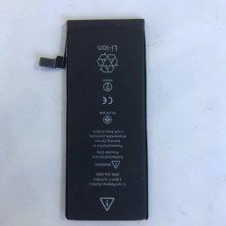 iPhone 8 van de Lucht van het Pak van het Sap van Mophie