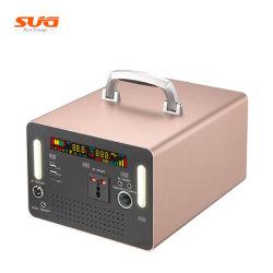 Generatore UPS portatile da 90 a CC a CA 1000 W in fabbrica