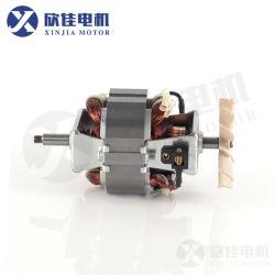 강력한 출력 속도를 갖춘 AC 모터 전기/전기 모터 7025 음식 조리기/조리기용