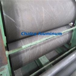 Alumínio de laminação de folhas de estuque bobina (1060/1100/8011)