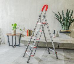 Mobile Multi- 5 de função degrau da escada flexível