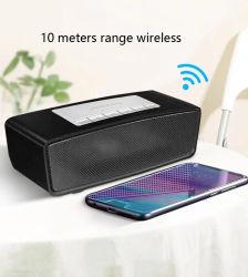 China-preiswertester Minilautsprecher beste verkaufende bewegliche Bluetooth Lautsprecher mit verschiedenen Farben S815