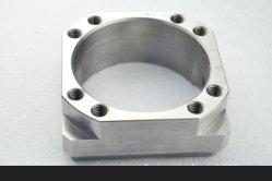 CNC girando las piezas, Fresadoras CNC CNC de piezas, el mecanizado de precisión, el CNC mecanizado de metal