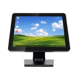 """10 kapazitive Punkte Multi-Berühren Bildschirmanzeige Screen-Monitor keiner Anzeigetafel-Ebene-15 """""""