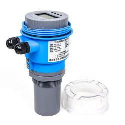 Baixo consumo de energia à prova de líquidos por ultra-som do Sensor de Nível