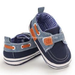أحذية سير للأطفال حديثي الولادة غير رسمية للأطفال الصغار الصغار الصغار النعومة الصبيان أحذية