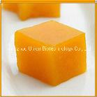 مكونات الطعام مكثفات القوام xanthan Gum F80 &F200 CAS 11138-66-2