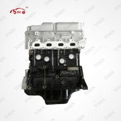 1,5L 4G15V moteur Changan Ono de pièces automobiles pour les moteurs Mitsubishi