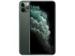 Обновлены разблокировать телефон Xs Max в телефоне 11 PRO Max стиле 6,5-дюймовый дисплей OLED 4G LTE 4 ГБ оперативной памяти 64G/256g A12 Ios12 смартфон