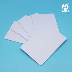 Precio reducido núcleo de goma espuma de papel de impresión de publicidad de la junta