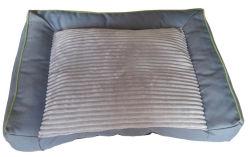 Haut confort et un canapé-Pet Quaulity (WY161088-2)