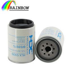 R290-7 de Filter 11lb-20310 van de Separator van het Water van de diesel Brandstof van de Generator